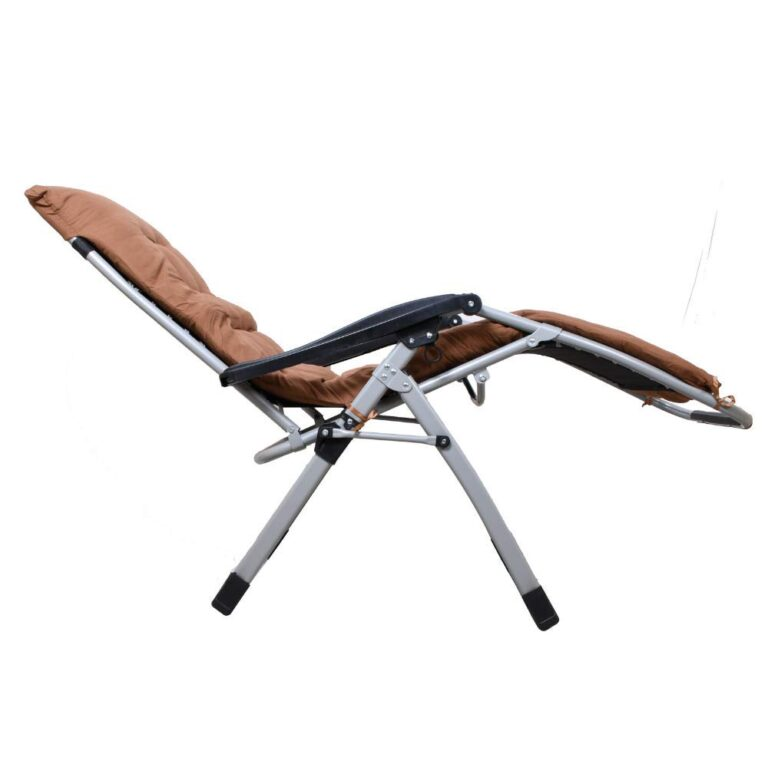folding chairs online