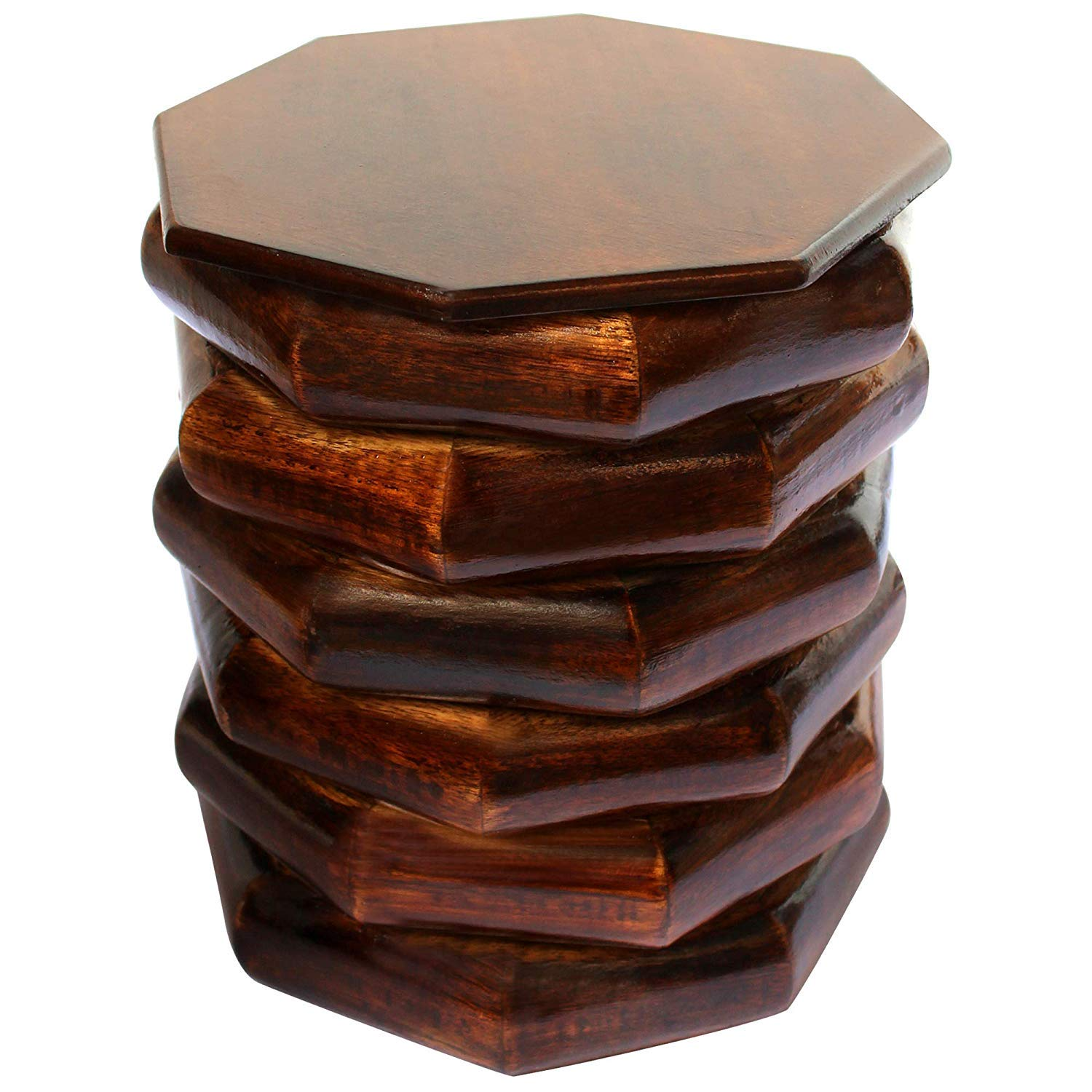 Wooden Stool Online India 2020