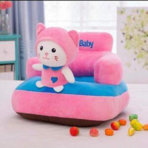 Pink girl sofa chair | india