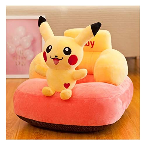Top Soft Sofa Chair for Kids   India 2020