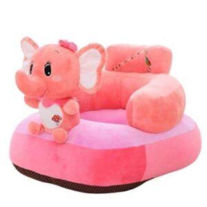 Best kids Sofa 2020 - Elephant sofa chair for kids
