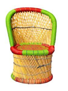 All INDIA HANDICRAFTS Cane Bamboo C - Copy