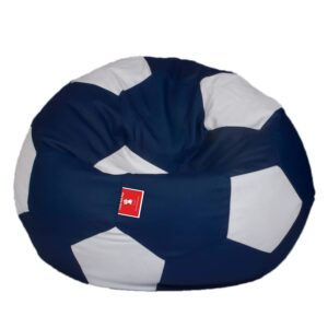 Bean Bags Online India 2020