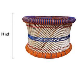 KSM Eco-Friendly Handicraft Cane