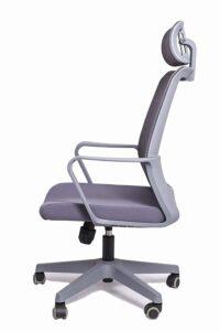 Nemi Agency ADINATH Furniture Executive3