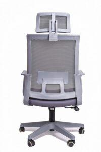 Nemi Agency ADINATH Furniture Executive5