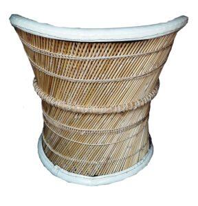 Pushkar Handicraft Bambo