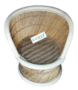 bamboo chairs online