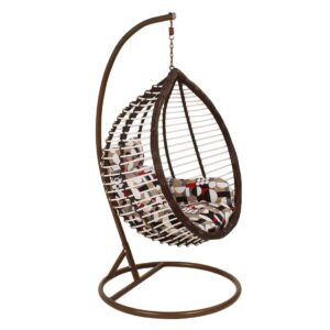 Swing Chairs Online