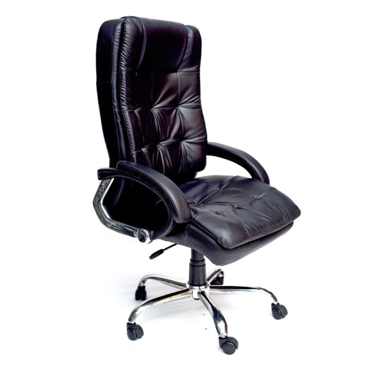 office chairs india 2020