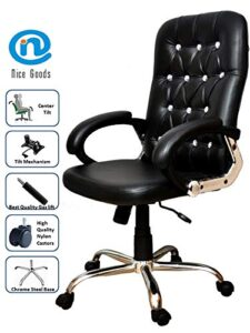 Nice King Chair for Computer 3