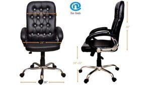 Nice King Chair for Computer te
