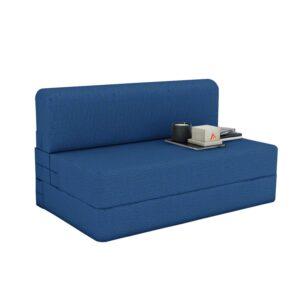 sofa cum bed online India 2021