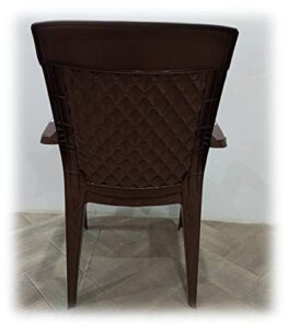 office chairs online | India 2020