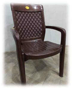 Bharat Sales Plastic Chairx