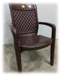 get plastic chairs | Shop Now