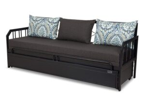 sofa bed online