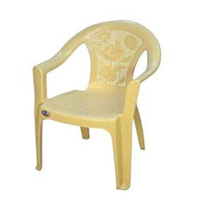 buy nilkamal chairs