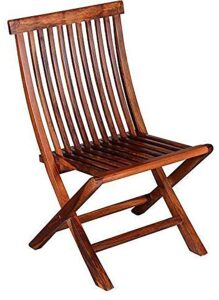 sheesham wooden chairs online
