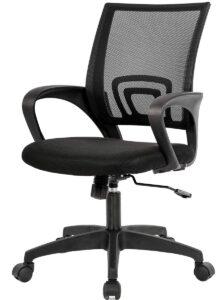 Casa Copenhagen Ergonomic Computer Office Desk Chair