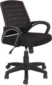 ergonomic computer chairs