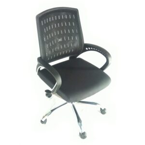 longlife computer chairs