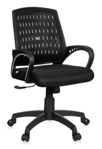 chairs for computer buy online