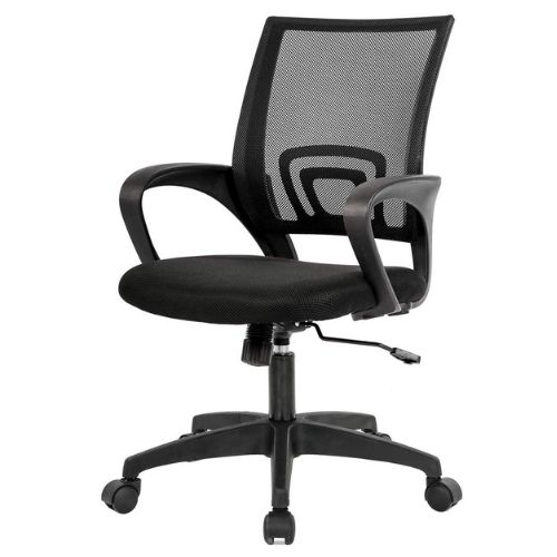 best computer chairs online