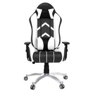 Rekart Gaming Chair