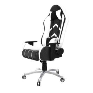 Rekart Gaming Chair2