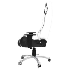 Rekart Gaming Chair3