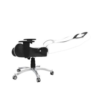 Rekart Gaming Chair4