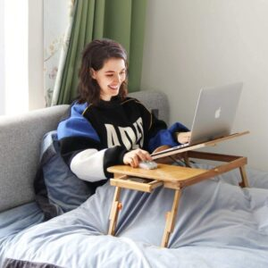 Callas Laptop Bed6