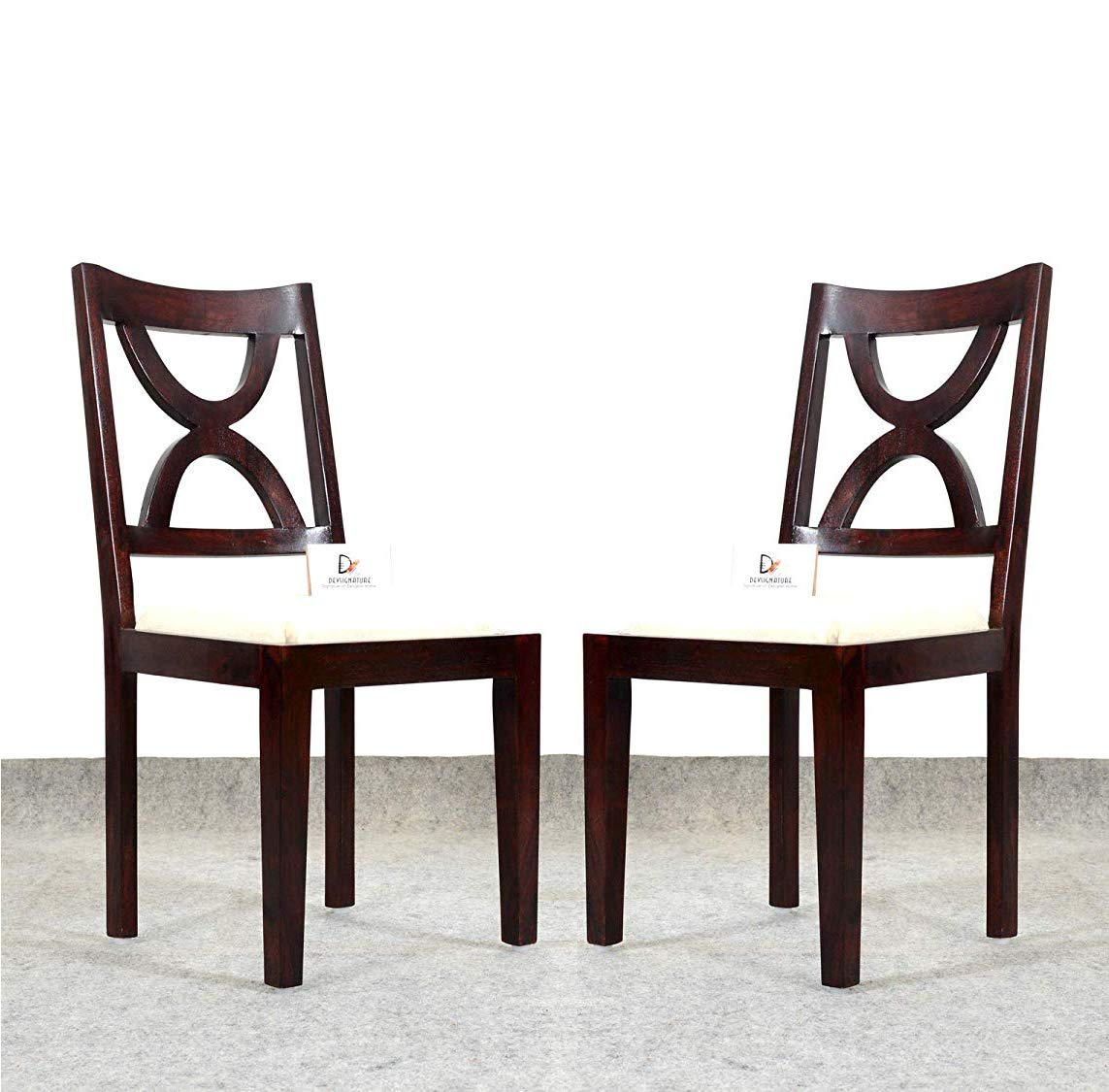 dining chairs online india 2021