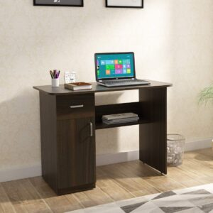 Home Centre study table