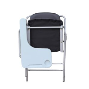 Spacecrafts Folding Study Chair 2