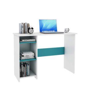 online study desk