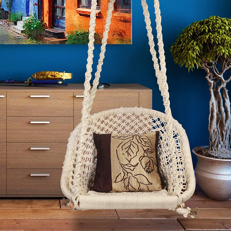 halder swing chair - Buy Now