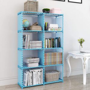Best Book Shelf | Buy Book Shelves Online | India 2021