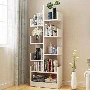 Buy Book Shelf Online