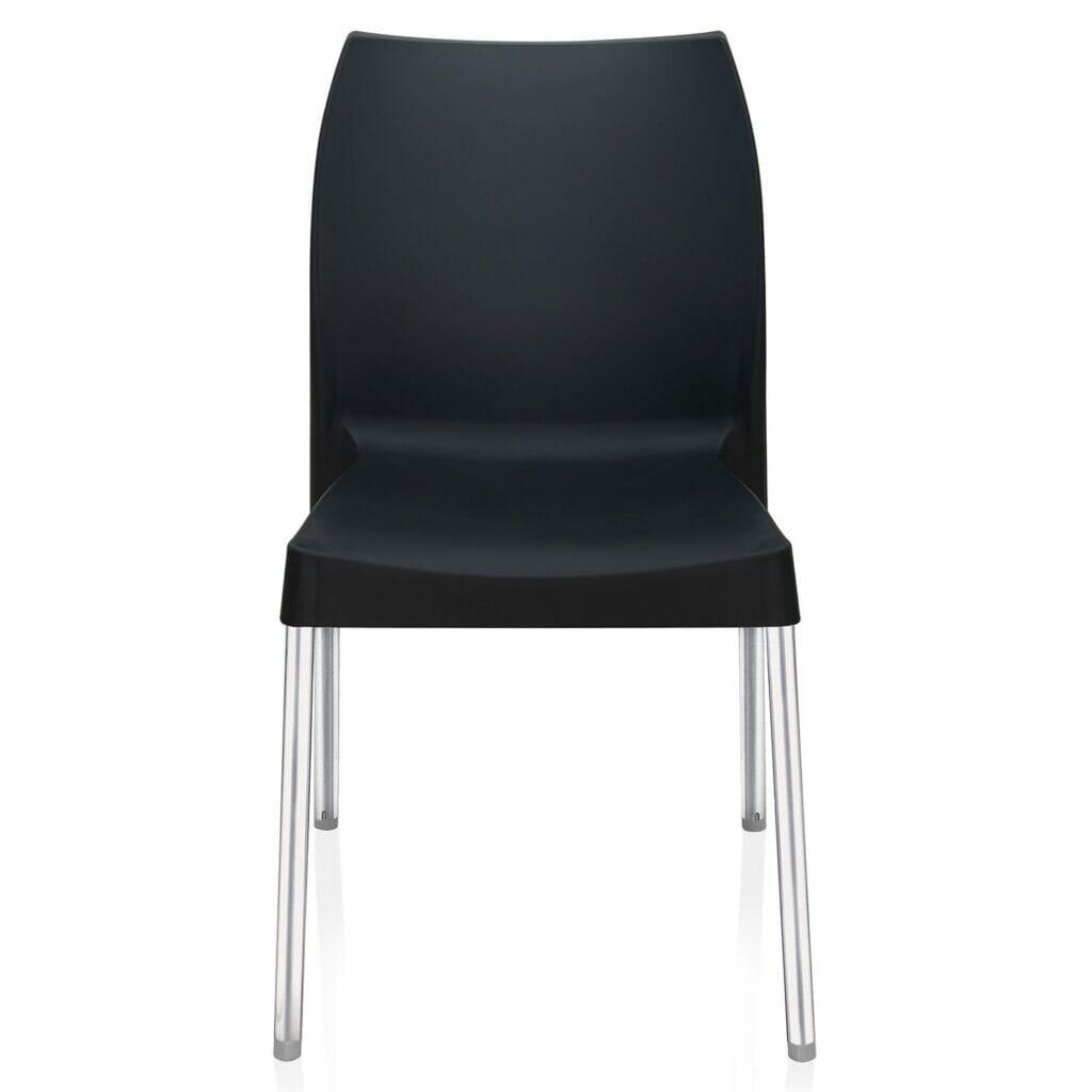 best nilkamal chair