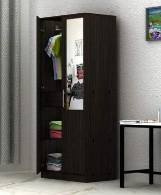 Aart Store Almira Wooden