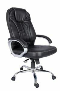Casa Copenhagen Boss Chair