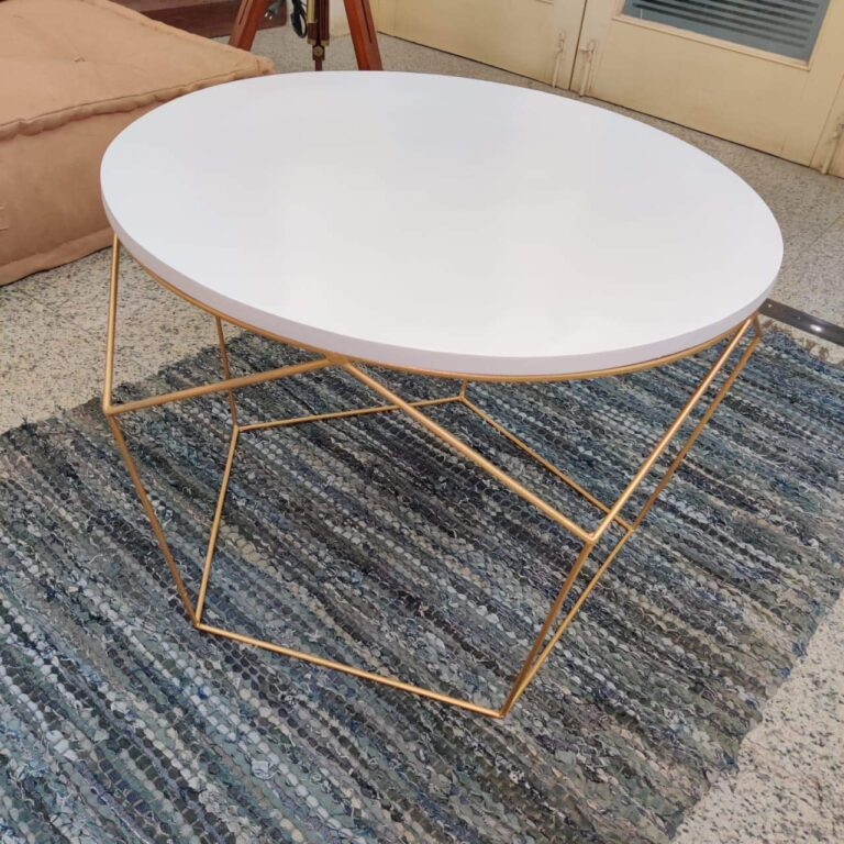 designer table for coffee